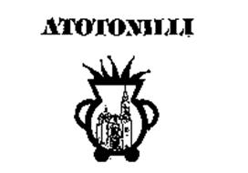 ATOTONILLI