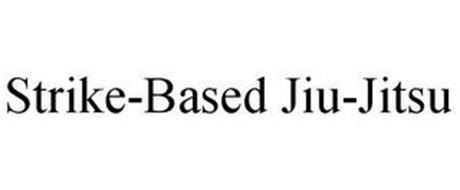 STRIKE-BASED JIU-JITSU