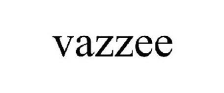 VAZZEE