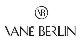 VB VANÉ BERLIN
