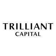 TRILLIANT CAPITAL