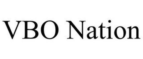 VBO NATION