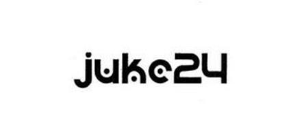JUKE 24