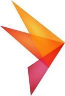 VCP IP Holdings, LLC