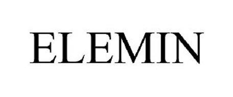 ELEMIN