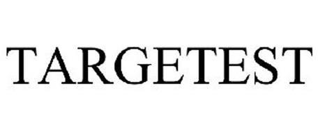 TARGETEST