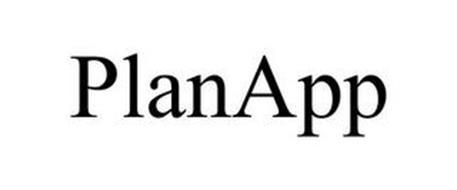 PLANAPP