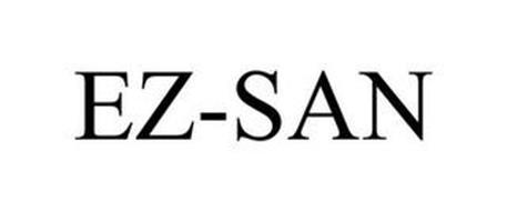 EZ-SAN