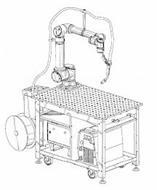 Vectis Automation, LLC