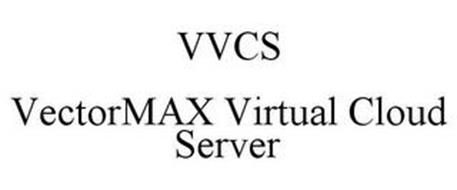 VVCS VECTORMAX VIRTUAL CLOUD SERVER