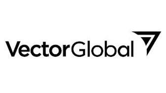 VECTORMEX INTERNATIONAL, INC.
