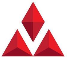 VectorNav Technologies, LLC