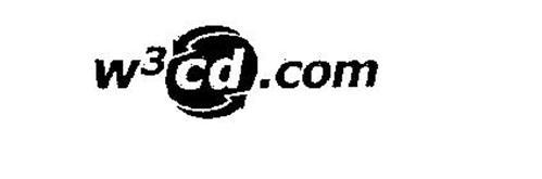 W3CD.COM
