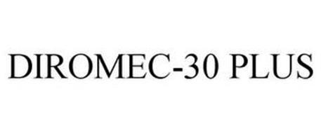 DIROMEC-30 PLUS
