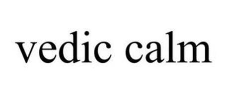 VEDIC CALM