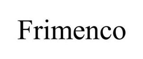 FRIMENCO
