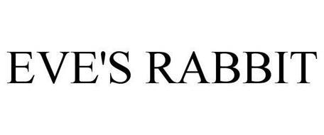 EVE'S RABBIT