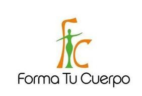 FC FORMA TU CUERPO