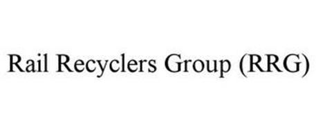 RAIL RECYCLERS GROUP (RRG)