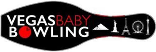 VEGAS BABY BOWLING