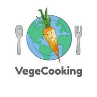 VEGECOOKING