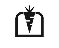 Veggidome LLC