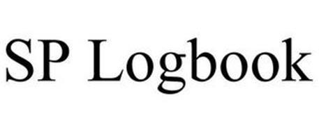 SP LOGBOOK