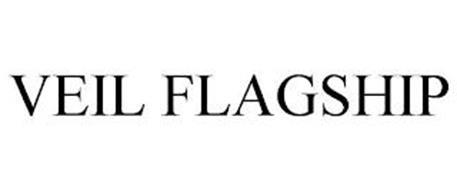 VEIL FLAGSHIP