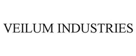 VEILUM INDUSTRIES