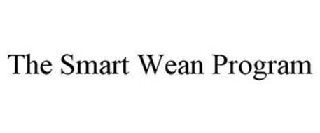 THE SMART WEAN PROGRAM