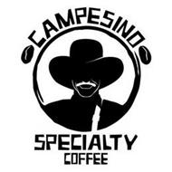 CAMPESINO SPECIALTY COFFEE