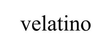 VELATINO