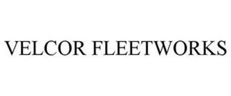 VELCOR FLEETWORKS