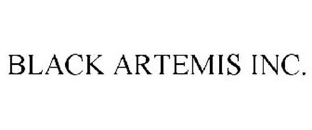 BLACK ARTEMIS INC.
