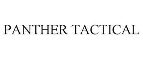 PANTHER TACTICAL