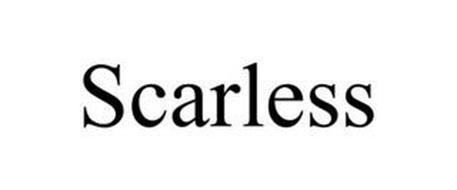 SCARLESS