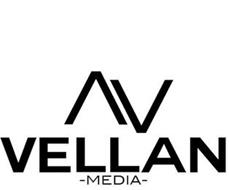 VELLAN MEDIA