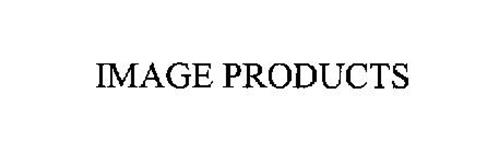 IMAGE PRODUCTS