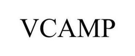 VCAMP