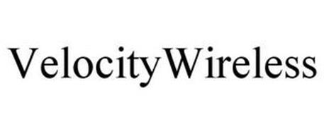VELOCITYWIRELESS
