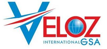 VELOZ INTERNATIONAL GSA