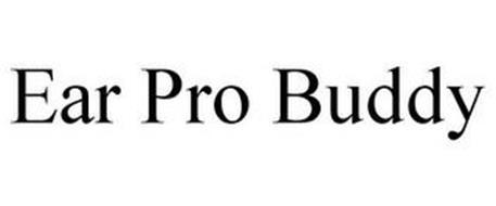 EAR PRO BUDDY