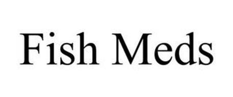 FISH MEDS