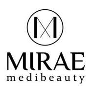 M MIRAE MEDIBEAUTY