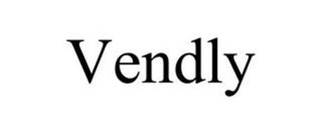 VENDLY