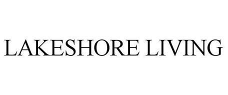 LAKESHORE LIVING