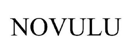 NOVULU