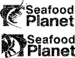 SEAFOOD PLANET