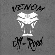 VENOM OFF-ROAD