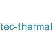 TEC-THERMAL